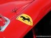 091_Modena100_Ore_Classic_Ferrari250_TR_1957