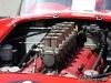 097_Modena100_Ore_Classic_Ferrari250_TR_1957