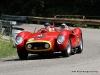 098_Modena100_Ore_Classic_Ferrari250_TR_1957