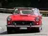 126_Modena100_Ore_Classic_Ferrari250_GTpininfarina_C