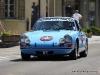 128_Modena100_Ore_Classic_Porsche911_2200_S_1970