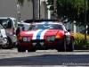 142_Modena100_Ore_Classic_Ferrari365_GTB4_Daytona_Gru