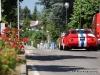 145_Modena100_Ore_Classic_Ferrari365_GTB4_Daytona_Gru