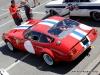 149_Modena100_Ore_Classic_Ferrari365_GTB4_Daytona_Gru