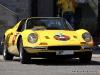 161_Modena100_Ore_Classic_Ferrari246_GTS_1972