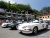 170_Modena100_Ore_Classic_Porsche911_2400_Targa_S_19