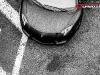modena-track-days-16