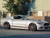 chip-foose-ford-mustang-7