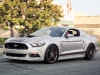 chip-foose-ford-mustang-9
