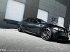 Molten Grey BMW F10M M5 by SR Auto Group