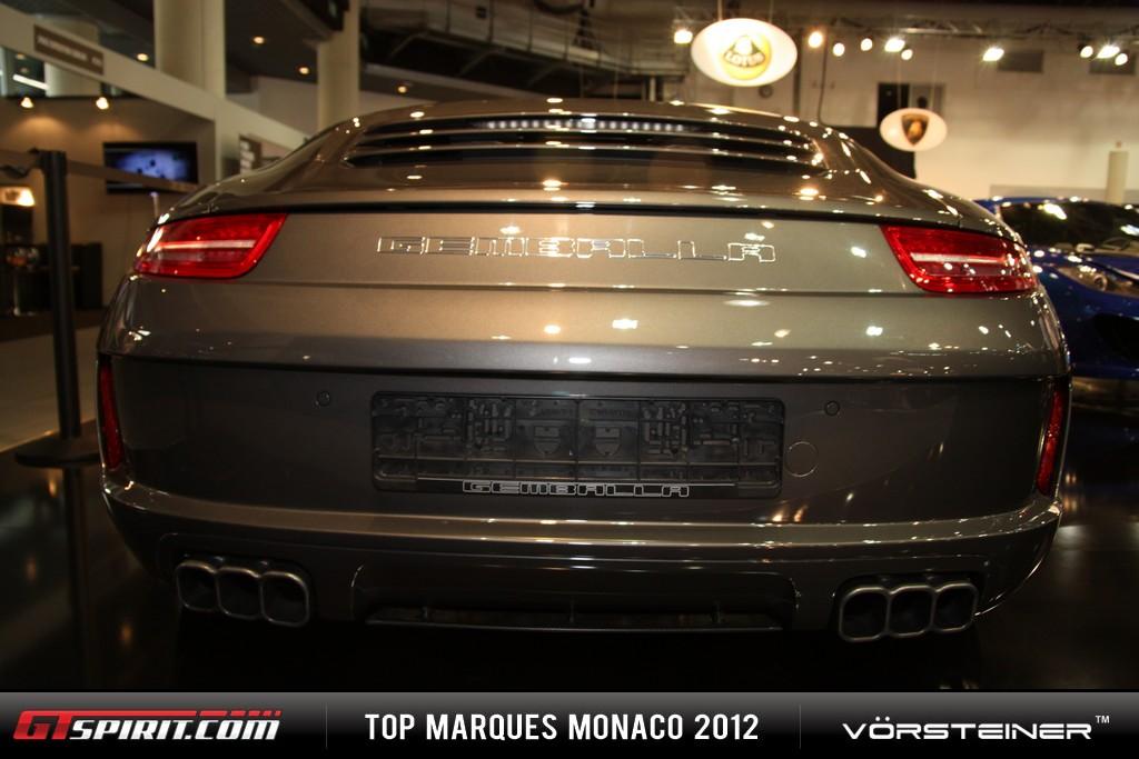 monaco 2012 gemballa gt porsche 911 991 convertible aerokit gtspirit. Black Bedroom Furniture Sets. Home Design Ideas