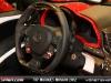 Monaco 2012 Mansory 458 Spider Monaco Edition 007