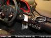 Monaco 2012 Mansory 458 Spider Monaco Edition018