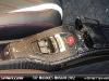 Monaco 2012 Mansory 458 Spider Monaco Edition 019