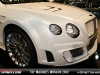 Monaco 2012 Mansory Bentley Continental GT 002
