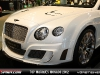 Monaco 2012 Mansory Bentley Continental GT 003
