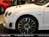 Monaco 2012 Mansory Bentley Continental GT 005