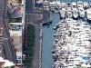 monaco-gp-yachts-1