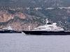 monaco-gp-yachts-7
