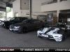 Monaco 2012 Test Drive Pit