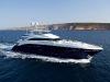 phoca_thumb_l_princess_yachts-solaris