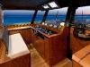 Yacht Timoneria