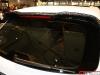 Monaco 2011 Gemballa Tornado Porsche Cayenne 958