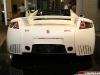 Monaco 2010 GTA Spano