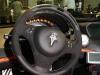 Monaco 2010 HTT Pléthore LC-750