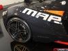 Monaco 2010 Marussia