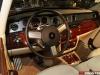 Monaco 2010 Pininfarina Hyperion