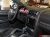 Monaco 2010 Porsche Cayenne GT by Anna Bizer