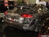 Monaco 2010 PPI Audi R8 Razor GTR 10 Edition