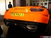 Monaco 2010 Savage Rivale GTS