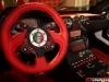 Monaco 2010 Tirrito Ayrton S