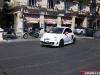 Monaco 2011 Aznom Fiat 500 Motore Centrale