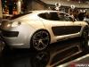 Monaco 2011 Gemballa Mistrale Porsche Panamera