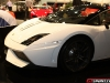 Monaco 2011 Lamborghini LP570-4 Spyder Performante