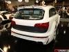 Monaco 2011 PPI Design Q7 V12 ICE GT