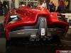 Monaco 2011 Spada Vetture Sport Codatronca Monza