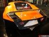 Monaco 2011 Tirrito Ayrton R