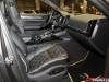 Monaco 2011 TopCar Vantage GTR2