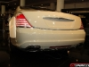 Monaco 2011 Xenatec Maybach Cruiserio Coupe