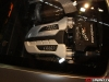 Monaco 2011 PPI R8 Razor GTR 800 with Bi-Centrifugal Supercharger