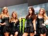 monster-energy-girls-20