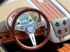 montecarlo-automobile-rascasse-39