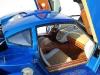 montecarlo-automobile-rascasse-53