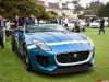 jaguar-f-type-project-7-at-pebble-beach-9