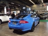Montreal International Auto Show 2012
