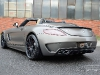 mec-design-sls-roadster-3